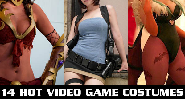 14-hot-video-game-costumes