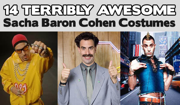 14-terribly-awesomesacha-baron-cohen-costumes