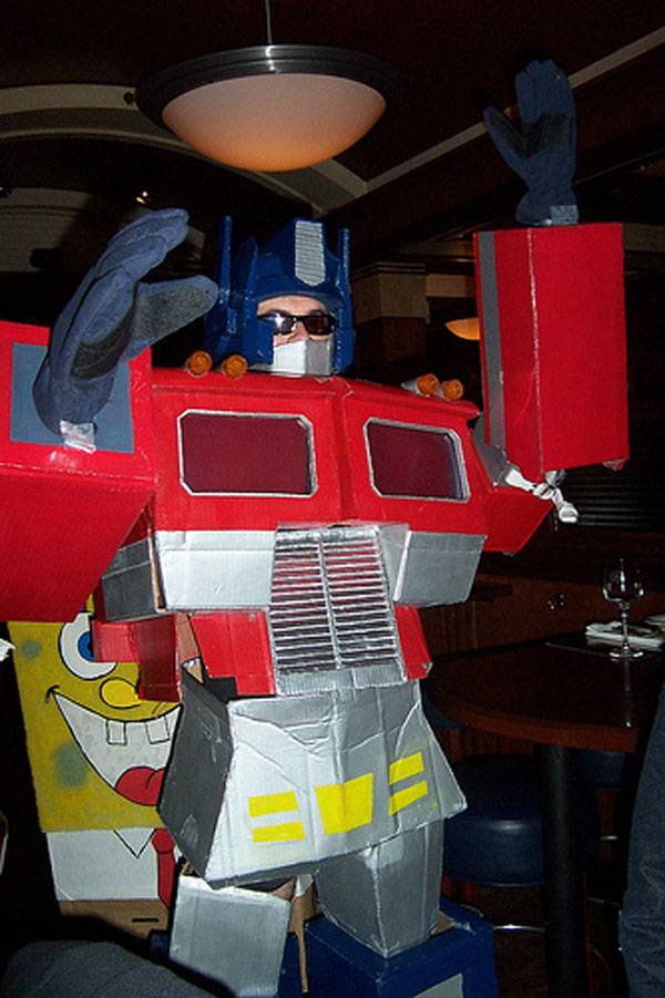 How-to-Make-a-Transformers-Costume