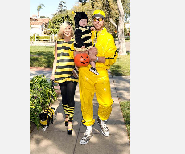 bee-ali-g-costume