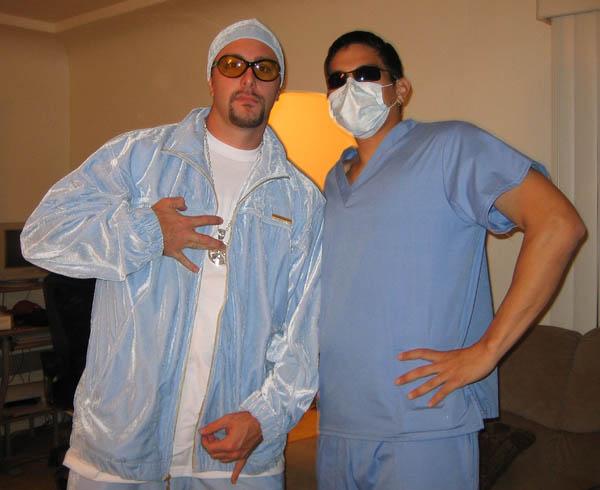 blue-ali-g-costume