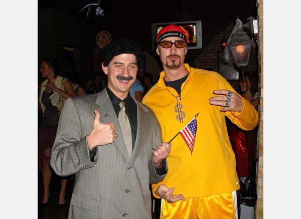 borat-ali-g-costumes