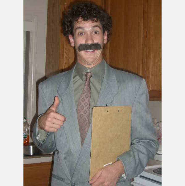 borat-costume-clipboard
