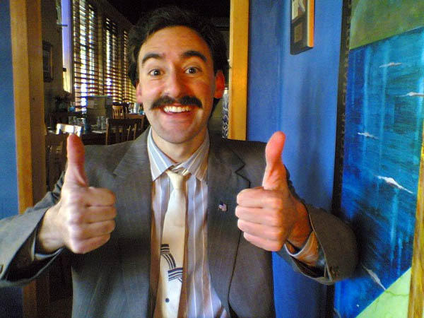 borat-costume-thumbs-up