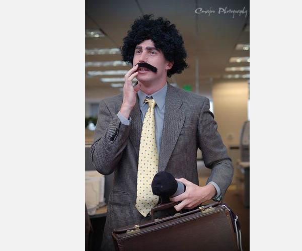 borat-mustache-costume