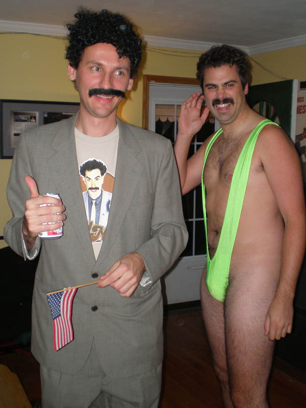borat-suit-mankini-costumes