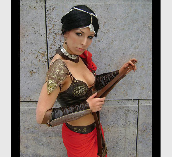 farah-prince-of-persia-cosplay-costume