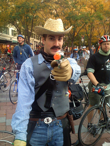 how-to-make-cowboy-costume