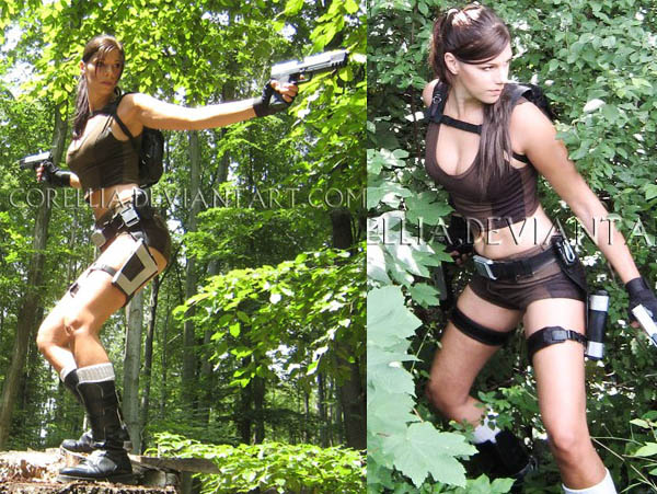 lara-croft-tomb-raider-underworld-cosplay-costume