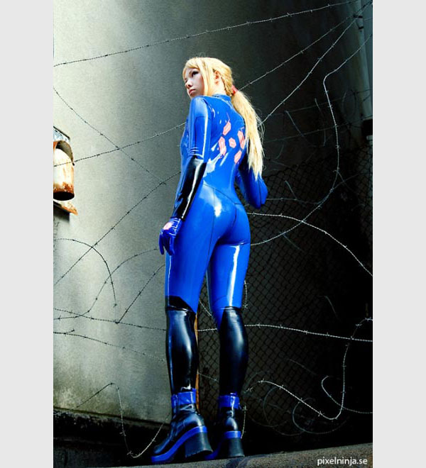 samus-aran-metroid-cosplay-costume