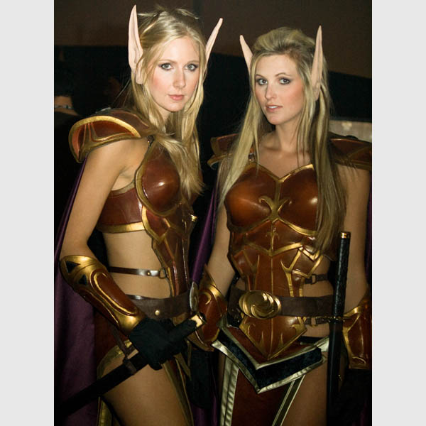 sexy-world-of-warcraft-blood-elves-costume
