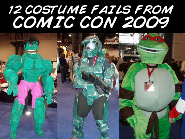 12-Costume-Fails-from_Comic-Con