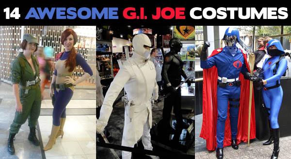 14-awesome-GIJOE-costumes