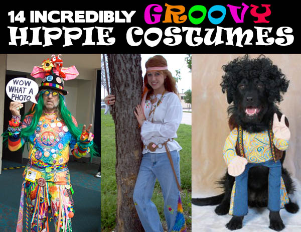 14-incredibly-groovy-hippie-costumes