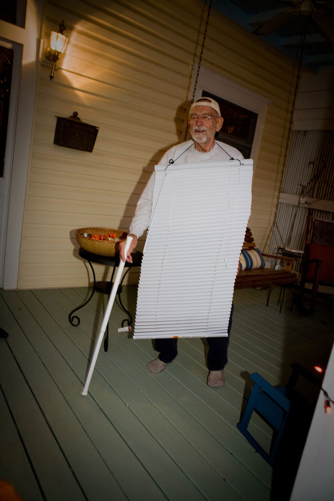 Blind-Man-Costume