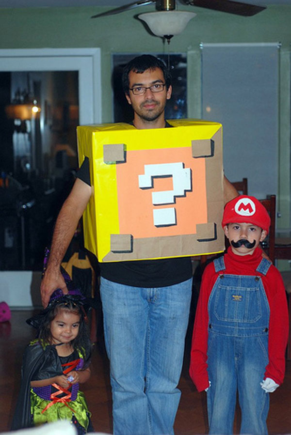 Cheap-and-Easy-Super-Mario-Costume