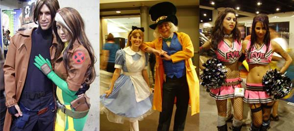 Comic-Con-2009-Costumes
