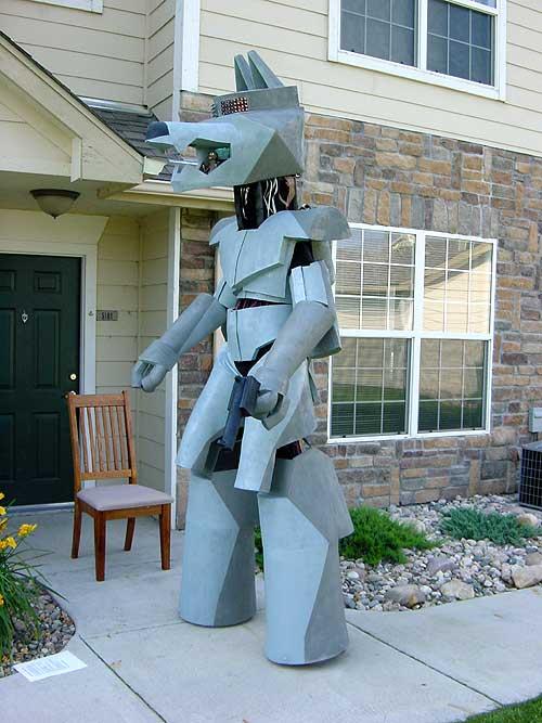 Giant-Robot-Wolf-Mech-Costume