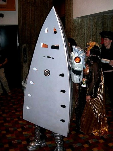 Iron-Man-Ironing-Board-Costume