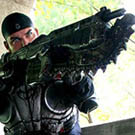 20 Most Badass Video Game Cosplay Costumes Ever