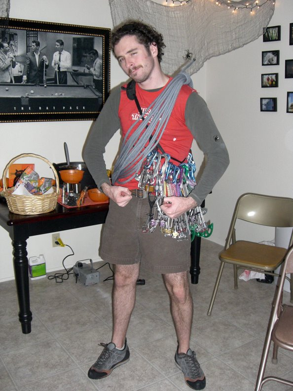 Mountain-Climber-Costume