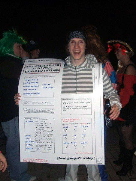 MySpace-Page-Costume