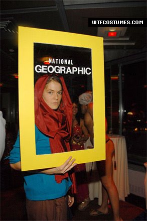 National-Geographic-Costume