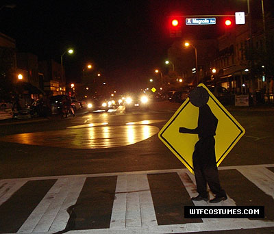 Pedestrian-Crosswalk-Costume
