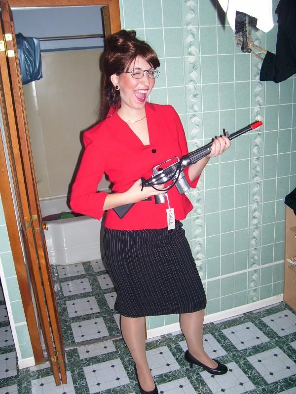 Sarah-Palin-Costume