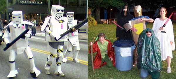 Worst-Homemade-Star-Wars-Costumes