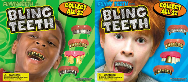 bling-teeth-fake-teeth