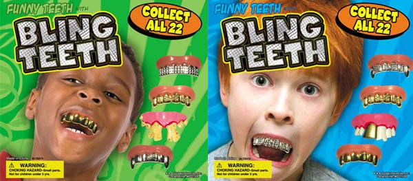 bling-teeth-fake-teeth