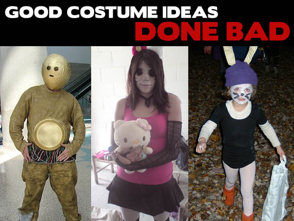 good-costume-ideas-done-bad