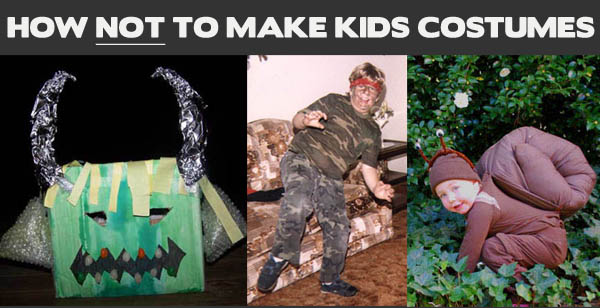 how-not-to-make-kids-costumes