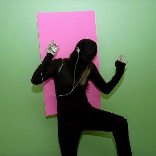 iPod-Ad-Costume
