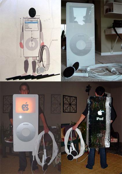 iPod-Nano-Costume