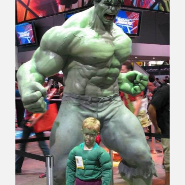 kid-hulk-costume