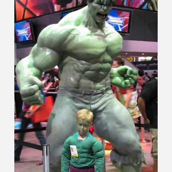 kid-hulk-costume