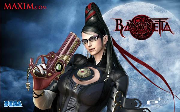 bayonetta-costume-contest