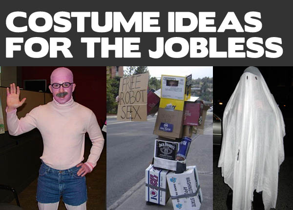 costume-ideas-for-the-jobless
