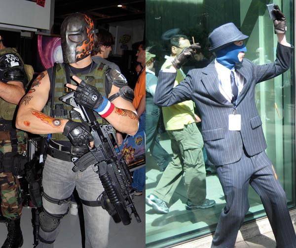pax-2009-costumes