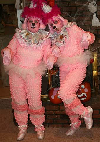 pink-poodle-costumes