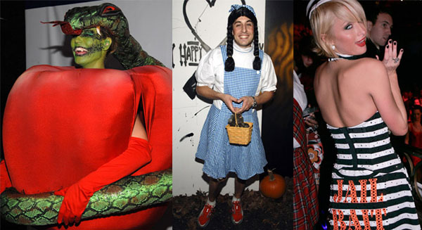 Best-and-Worst-Celebrity-Halloween-Costumes