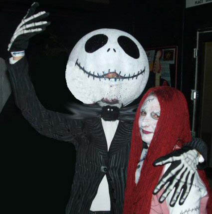 Nightmare-Before-Christmas-Jack-Sally-Costumes