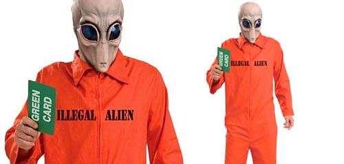 Target-Pulls-Offensive-Illegal-Alien-Costume