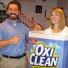 """You Need Oxiclean!"""