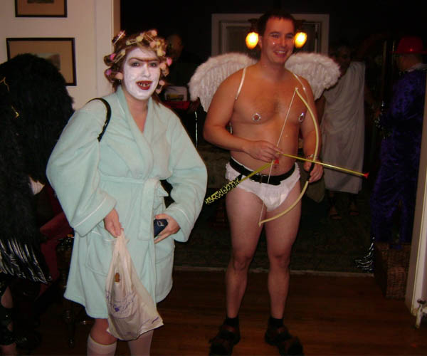bathrobe-lady-cupid-costume