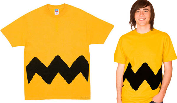 charlie-brown-costume-tshirt