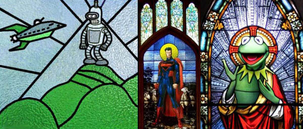 geeky-stained-glass-windows