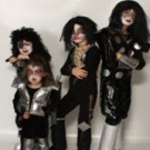 KISS – the next generation